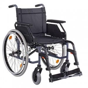 коляска